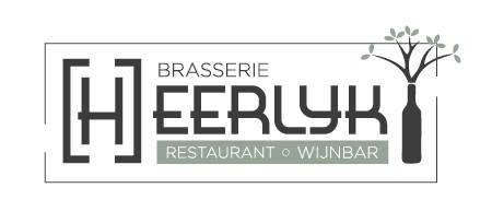 Brasserie (H)eerlijk